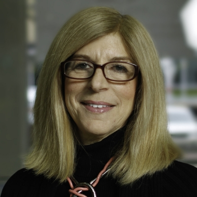 Picture of Betsy Tutelman